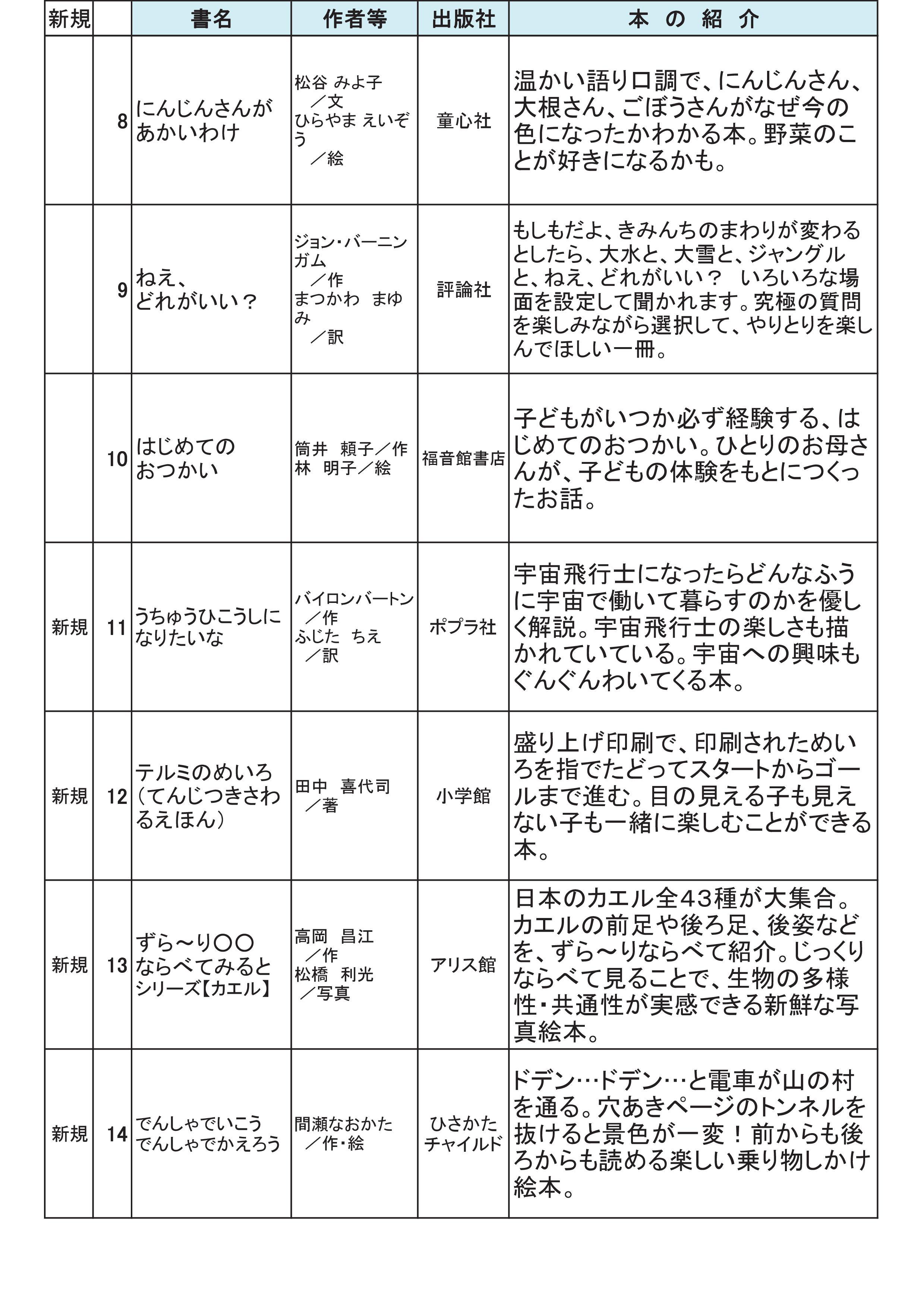 tosyokann2-002