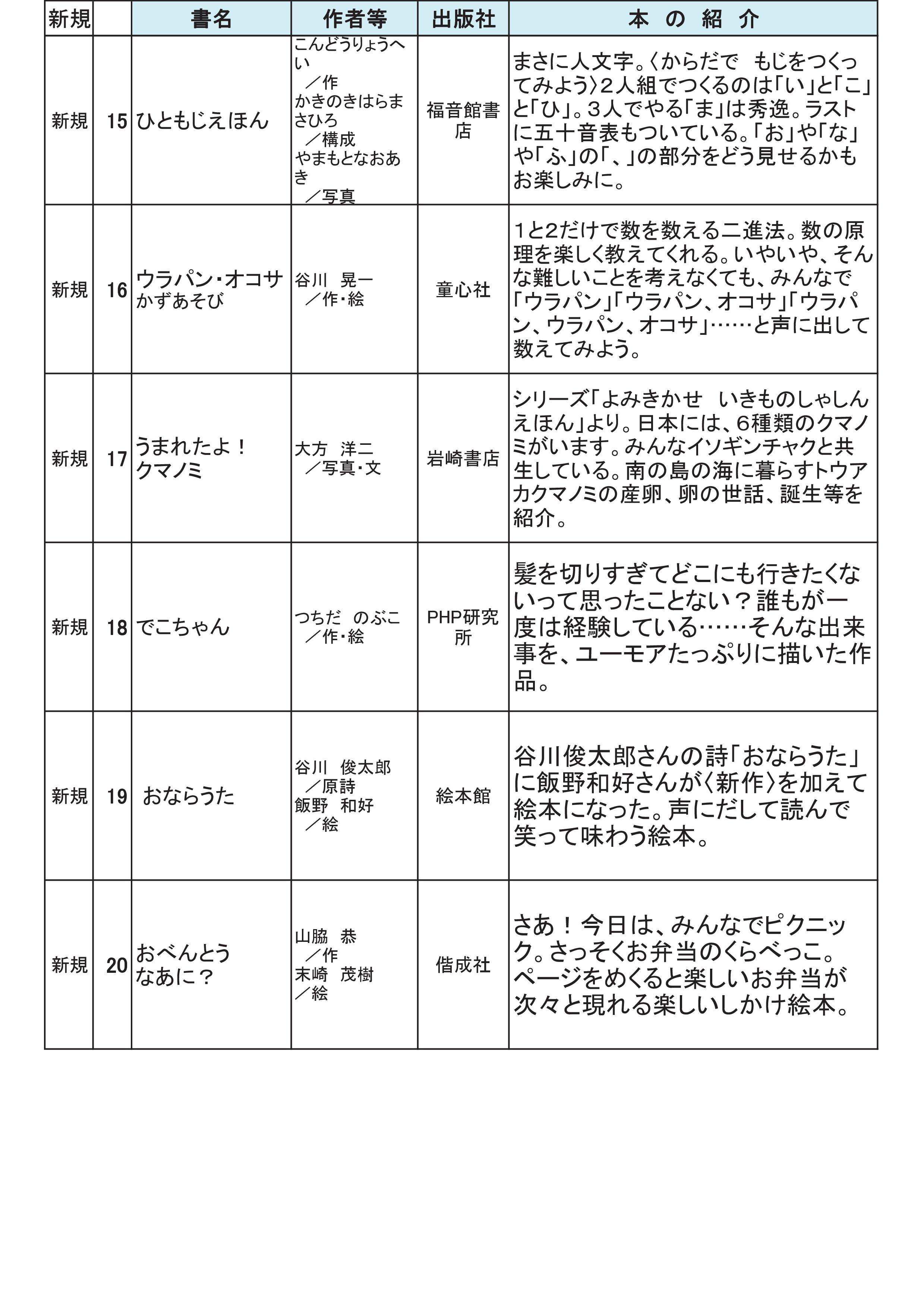 tosyokann2-003