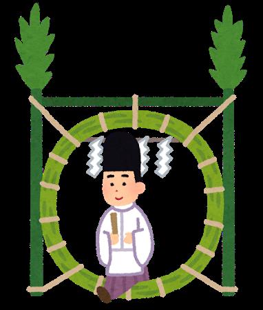 chinowa_kuguri