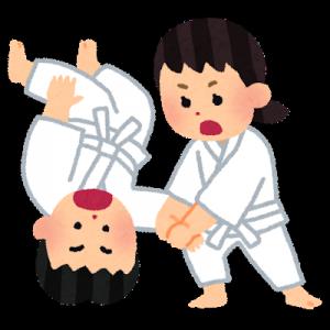 kids_aikido