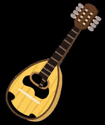 music_mandolin