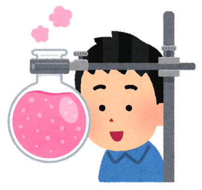 school_kagaku_jikken_boy
