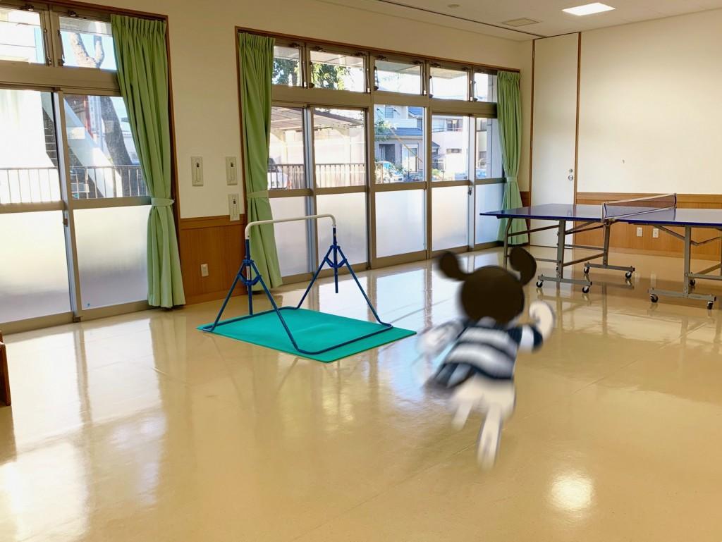 初倉児童センター12
