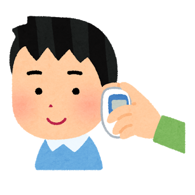 taionkei_kenon_mimi