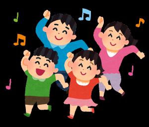 dance_family2