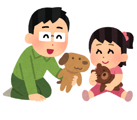toy_omocha_asobu_girl_oyako
