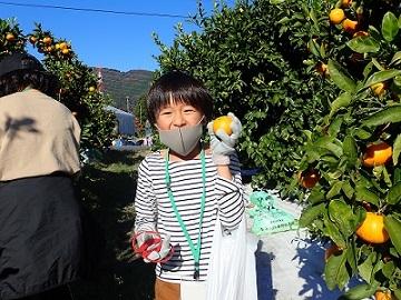 サタデーオープンスクール活動報告