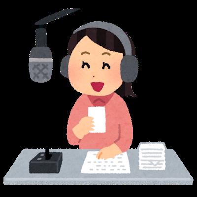 FM島田「しまいくラジオ」放送